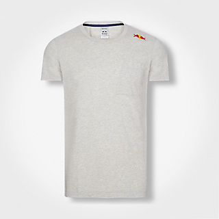 Athletes Lifestyle T-Shirt (ATH16083): Red Bull Athleten Kollektion athletes-lifestyle-t-shirt (image/jpeg)