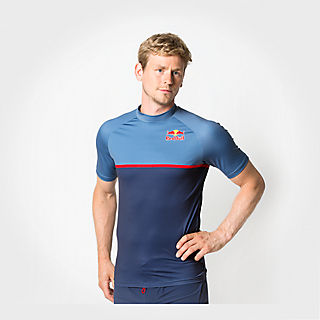 Athletes Surf Rashguard T-Shirt (ATH16102): Red Bull Athletes Collection athletes-surf-rashguard-t-shirt (image/jpeg)