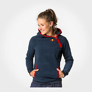 Athletes Training Fleece Hoody (ATH16140): Red Bull Athleten Kollektion athletes-training-fleece-hoody (image/jpeg)