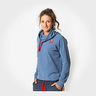 Athletes Multisport Hoody (ATH16141): Red Bull Athleten Kollektion athletes-multisport-hoody (image/jpeg)