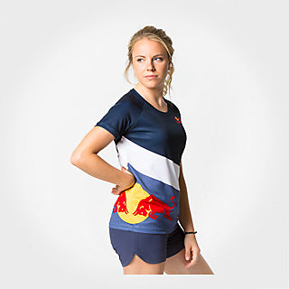 Athletes Training Block T-Shirt (ATH16144): Red Bull Athletes Collection athletes-training-block-t-shirt (image/jpeg)