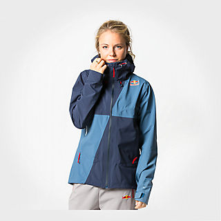 Athletes Training 3-Layer Goretex Jacket (ATH16145): Red Bull Athletes Collection athletes-training-3-layer-goretex-jacket (image/jpeg)