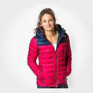 Athletes Training Down Jacket (ATH16146): Red Bull Athletes Collection athletes-training-down-jacket (image/jpeg)