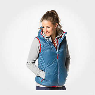 Athletes Training Primaloft Gilet (ATH16147): Red Bull Athleten Kollektion athletes-training-primaloft-gilet (image/jpeg)