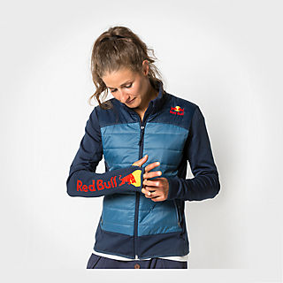 Athletes Training Jacke (ATH16148): Red Bull Athleten Kollektion athletes-training-jacke (image/jpeg)