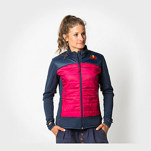 Athletes Training Hybrid Jacke (ATH16149): Red Bull Athleten Kollektion athletes-training-hybrid-jacke (image/jpeg)
