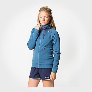 Athletes Functional Training Zip Hoody (ATH16150): Red Bull Athleten Kollektion athletes-functional-training-zip-hoody (image/jpeg)
