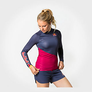 Athletes Surf Rashguard Longsleeve (ATH16155): Red Bull Athletes Collection athletes-surf-rashguard-longsleeve (image/jpeg)