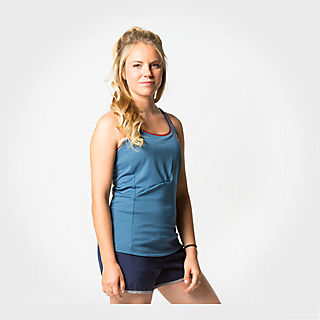 Athletes Training Tank Top (ATH16157): Red Bull Athleten Kollektion athletes-training-tank-top (image/jpeg)