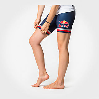 7155e1fca47 Athletes Bike Tight (ATH16158)  Red Bull Athletes Collection athletes-bike -tight