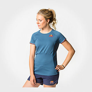 Athletes Training T-Shirt (ATH16160): Red Bull Athletes Collection athletes-training-t-shirt (image/jpeg)
