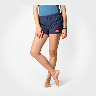 Athletes Surf Boardshorts (ATH16161): Red Bull Athletes Collection athletes-surf-boardshorts (image/jpeg)