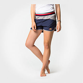 Athletes Training Shorts (ATH16162): Red Bull Athleten Kollektion athletes-training-shorts (image/jpeg)