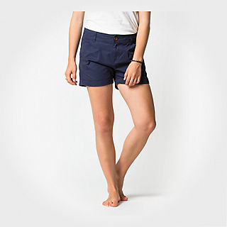 Athletes Chino Shorts (ATH16164): Red Bull Athletes Collection athletes-chino-shorts (image/jpeg)