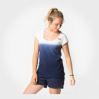 Athletes Gradient T-Shirt (ATH16167): Red Bull Athletes Collection athletes-gradient-t-shirt (image/jpeg)