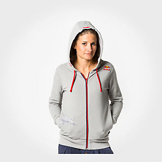 Athletes Zip Hoody (ATH16170): Red Bull Athleten Kollektion athletes-zip-hoody (image/jpeg)