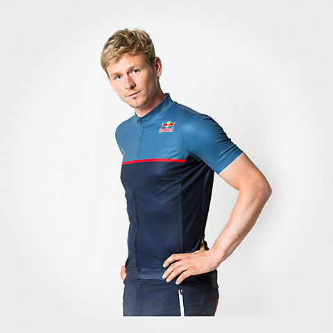 Athletes Bike Jersey (ATH16173): Red Bull Athletes Collection athletes-bike-jersey (image/jpeg)