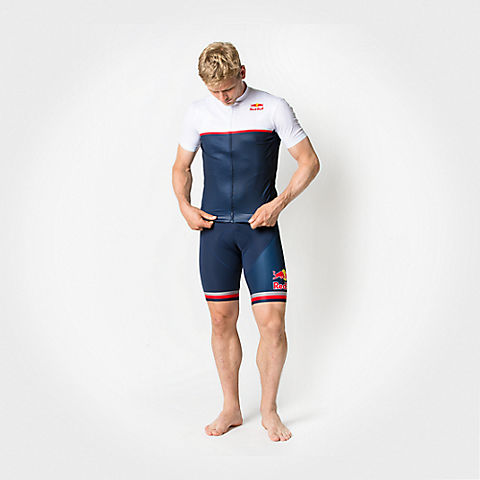 Athletes Bike Tight (ATH16174): Red Bull Athletes Collection athletes-bike-tight (image/jpeg)
