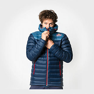 Athletes Training Down Jacket (ATH16175): Red Bull Athletes Collection athletes-training-down-jacket (image/jpeg)