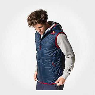 Athletes Training Primaloft Gilet (ATH16176): Red Bull Athleten Kollektion athletes-training-primaloft-gilet (image/jpeg)