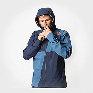 Athletes Training 3-Layer Goretex Jacket (ATH16177): Red Bull Athletes Collection athletes-training-3-layer-goretex-jacket (image/jpeg)