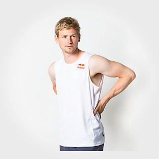 Athletes Training Vest Top (ATH16178): Red Bull Athleten Kollektion athletes-training-vest-top (image/jpeg)