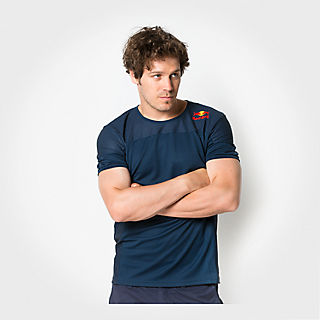 Athletes Training T-Shirt (ATH16181): Red Bull Athleten Kollektion athletes-training-t-shirt (image/jpeg)