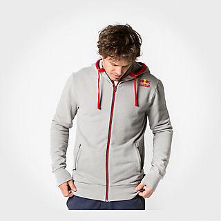 Athletes Zip Hoody (ATH16184): Red Bull Athletes Collection athletes-zip-hoody (image/jpeg)