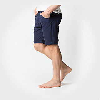 Athletes Chino Shorts (ATH16185): Red Bull Athletes Collection athletes-chino-shorts (image/jpeg)