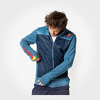 Athletes Training Jacke (ATH16187): Red Bull Athleten Kollektion athletes-training-jacke (image/jpeg)