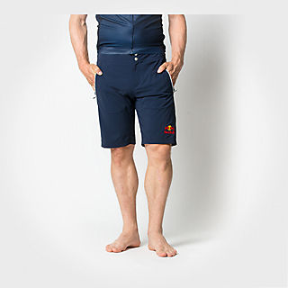 Athletes Bike Shorts (ATH16192): Red Bull Athletes Collection athletes-bike-shorts (image/jpeg)