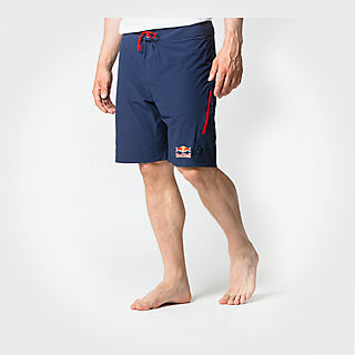 Athletes Surf Boardshorts (ATH16193): Red Bull Athletes Collection athletes-surf-boardshorts (image/jpeg)