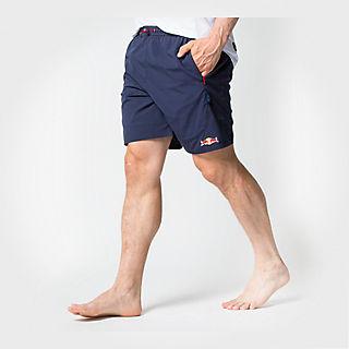 Athletes Training Shorts (ATH16194): Red Bull Athleten Kollektion athletes-training-shorts (image/jpeg)