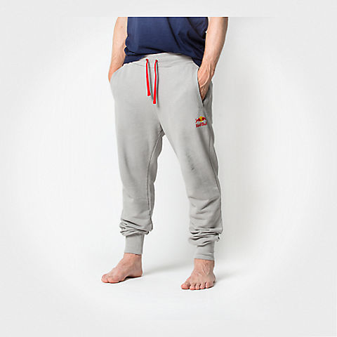 Athletes Sweatpants (ATH16196): Red Bull Athletes Collection athletes-sweatpants (image/jpeg)