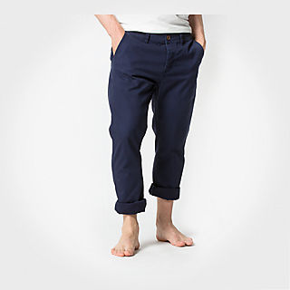 Athletes Chinos (ATH16198): Red Bull Athleten Kollektion athletes-chinos (image/jpeg)