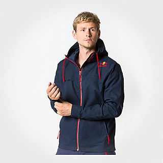 Athletes Windbreaker (ATH16199): Red Bull Athletes Collection athletes-windbreaker (image/jpeg)