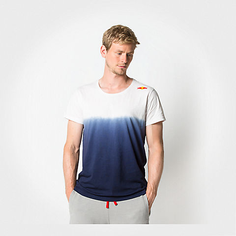 Athletes Gradient T-Shirt (ATH16200): Red Bull Athleten Kollektion athletes-gradient-t-shirt (image/jpeg)