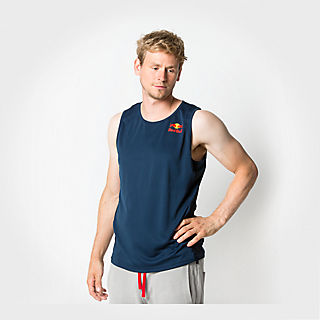 Athletes Training Vest Top (ATH16202): Red Bull Athletes Collection athletes-training-vest-top (image/jpeg)