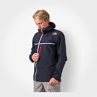 Athletes Goretex Jacke (ATH17001): Red Bull Athleten Kollektion athletes-goretex-jacke (image/jpeg)