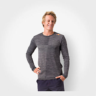 Athletes Training Longsleeve (ATH17004): Red Bull Athleten Kollektion athletes-training-longsleeve (image/jpeg)