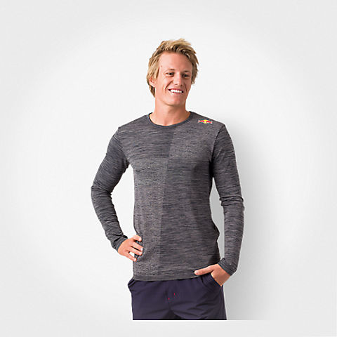 Athletes Training Longsleeve (ATH17004): Red Bull Athletes Collection athletes-training-longsleeve (image/jpeg)