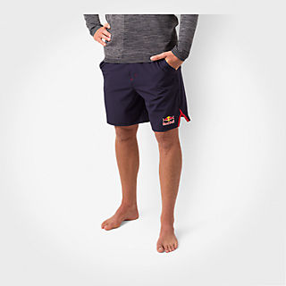 Athletes Training Shorts (ATH17005): Red Bull Athletes Collection athletes-training-shorts (image/jpeg)