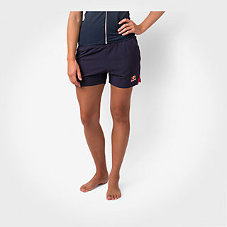 Athletes Training Shorts (ATH17012): Red Bull Athletes Collection athletes-training-shorts (image/jpeg)