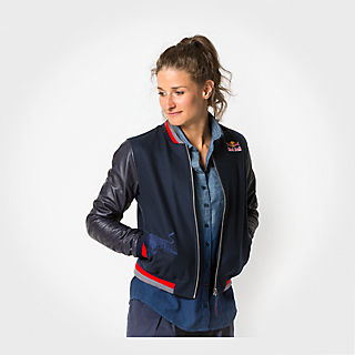 Athletes College Jacket (ATH17025): Red Bull Athletes Collection athletes-college-jacket (image/jpeg)