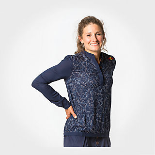 Athletes Allover Blouse (ATH17027): Red Bull Athletes Collection athletes-allover-blouse (image/jpeg)