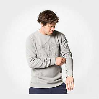 Athletes Pullover (ATH17031): Red Bull Athletes Collection athletes-pullover (image/jpeg)