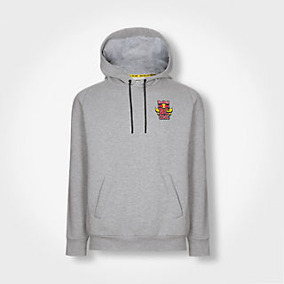 Flare Hoody (BCO18002): Red Bull BC One flare-hoody (image/jpeg)