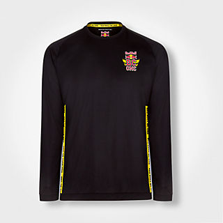Spin Functional Longsleeve (BCO18006): Red Bull BC One spin-functional-longsleeve (image/jpeg)