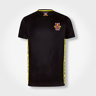 Spin Functional T-Shirt (BCO18008): Red Bull BC One spin-functional-t-shirt (image/jpeg)