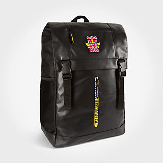 Spin Backpack (BCO18024): Red Bull BC One spin-backpack (image/jpeg)